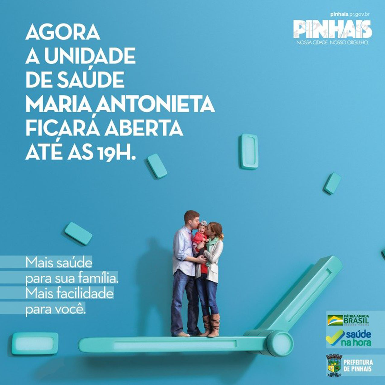 pinhais04