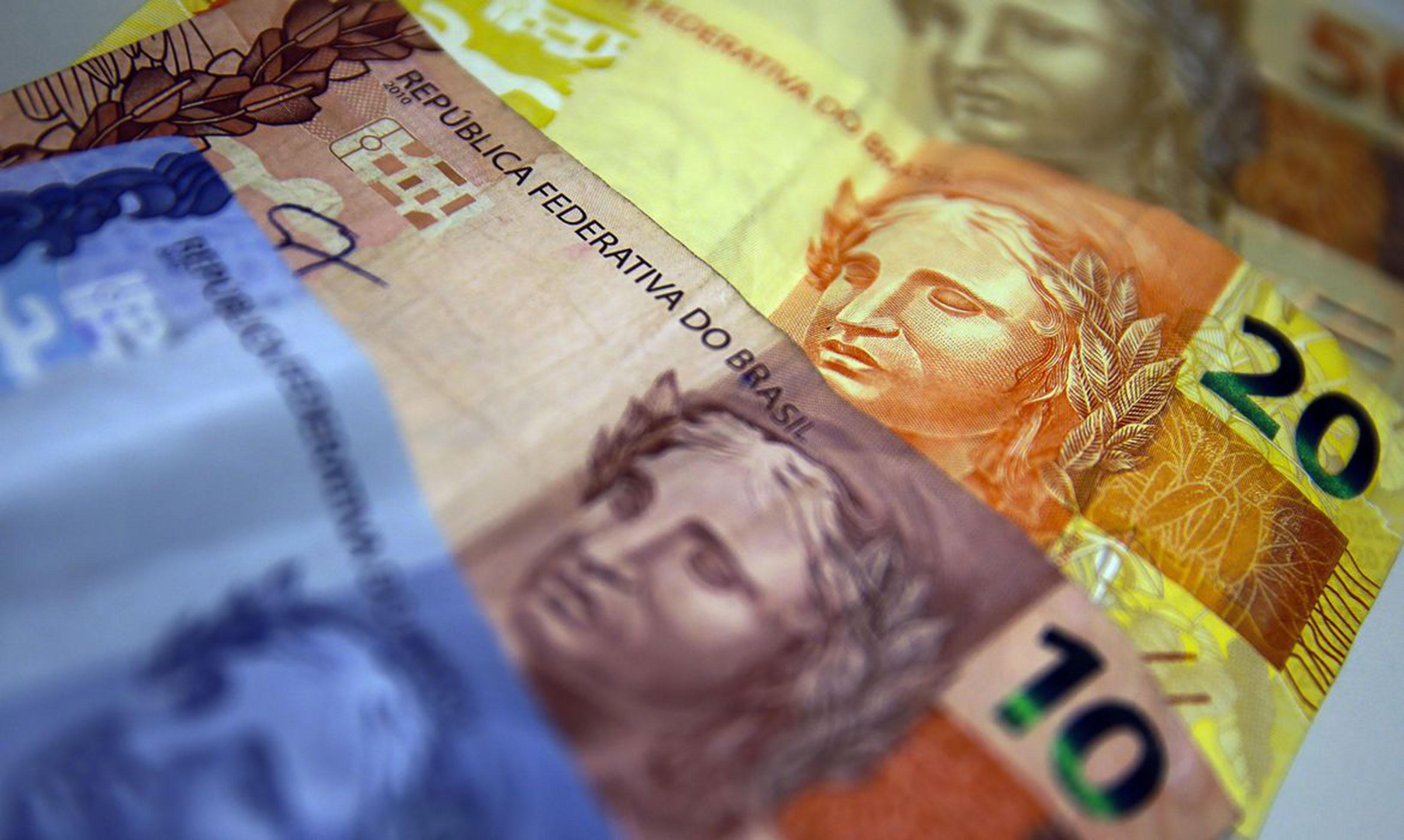 Dinheiro-AgBrasil